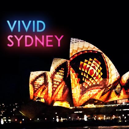 vivid_sydney