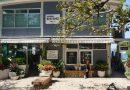 ร้านอาหาร The Boathouse ริมหาด Balmoral – Mosman มหัศจรรย์วันหยุด