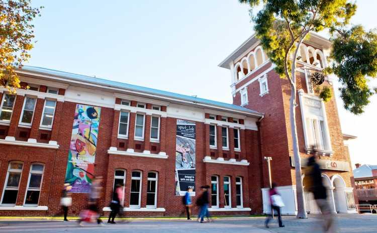 ทัวร์ออสเตรเลีย 6 เมืองน่าเที่ยวที่สุด เที่ยวเมืองเพิร์ธ