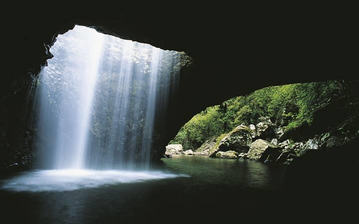 ทัวร์ออสเตรเลีย 6 เมืองน่าเที่ยวที่สุด เที่ยวเมืองโกลด์โคสต์
