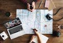 ทิปส์ง่ายๆ วางแผนท่องเที่ยวต่างประเทศ ฉบับเทิร์นโปร