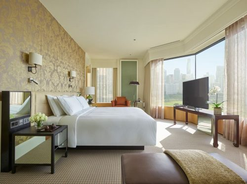 โรงแรมในซิดนีย์ ที่พักในซิดนีย์ ประเทศออสเตรเลีย