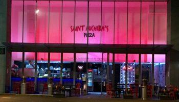 หางานซิดนีย์ ขับรถ pizza
